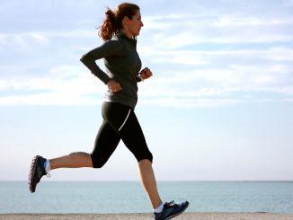 running-ima