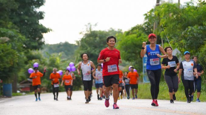 Charity-Run-happy