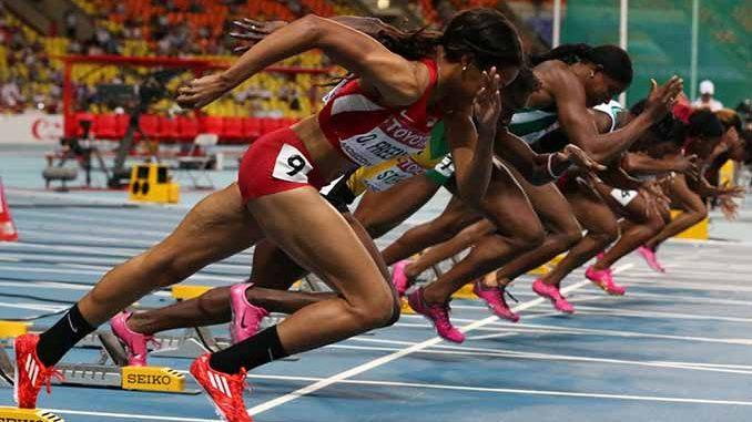 athletes-start-line-super