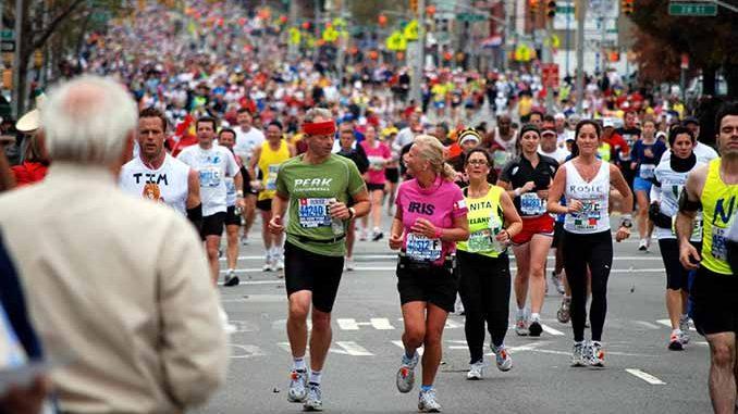 marathon-aten