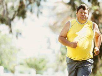 run-fat