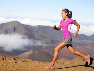 running-basic