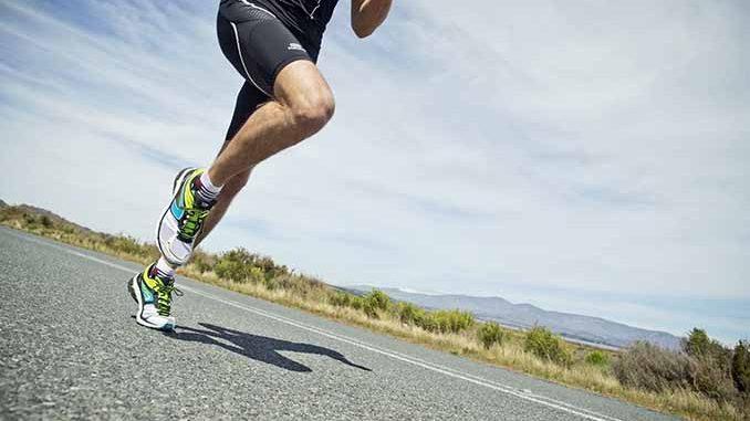 running-lover