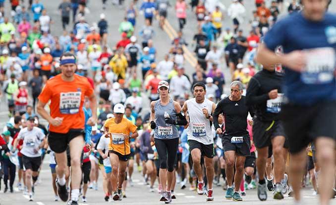 marathon-power