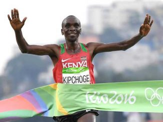 Eliud-Kipchoge-photo