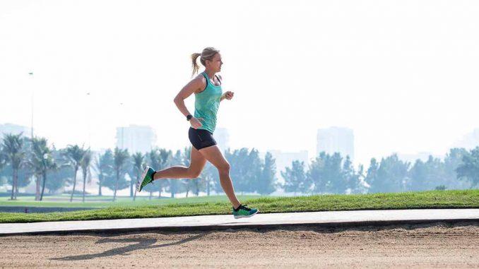 running_win